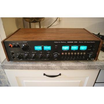 amplituner RADMOR 5102
