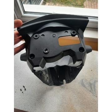 Mocowanie licznika i lampy KTM 690 SM 2007-2011