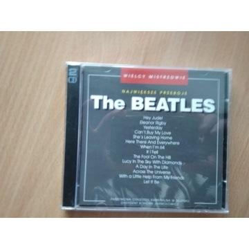 cd płyty, 7 sztuk, komplet