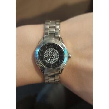 Zegarek damski Armani Exchange AX5150 używany