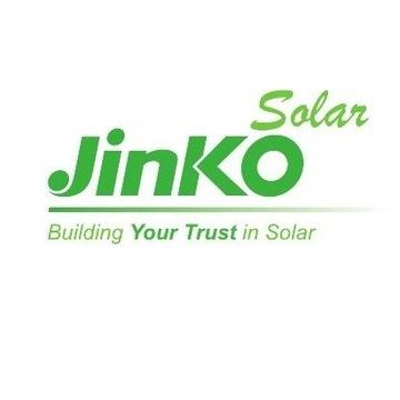 Moduł Panel Fotowoltaiczny Jinko Solar 315W