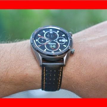 Huawei watch GT Active, komplet producenta + pasek