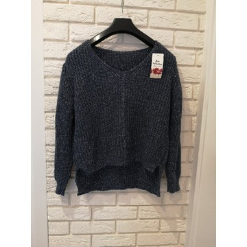 Sweter New Colection.