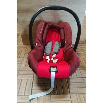 Fotelik / nosidelko Maxi Cosi Citi Enzo 0-13 kg