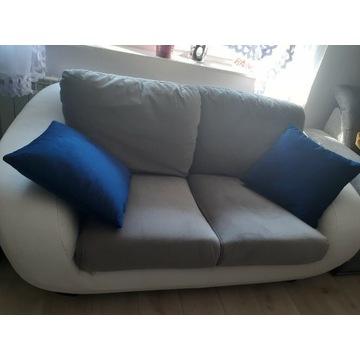 Sofa 1.2