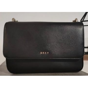 Oryginalna torebka DKNY