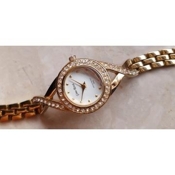 Zegarek damski Gino Rossi ELURO 8541/1