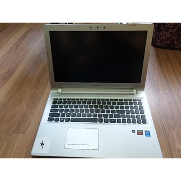 Lenovo z51-70 Intel i5 full HD laptop kamera 3d