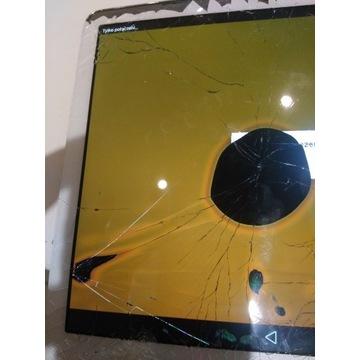 Huawei MediaPad M2 10.0 M2-A01 M2-A01W ekran lcd21