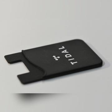 Card/Money holder