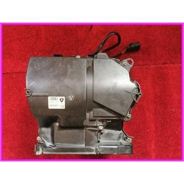 Dmuchawa wentylator AUDI A6 C6 4F0820155B
