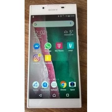 Smartfon SONY XPERIA L1
