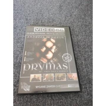 PRYMAS