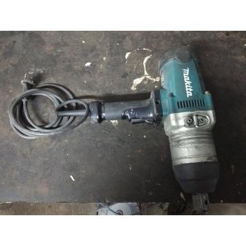 Klucz udarowy Makita TW1000