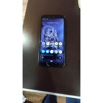 Smartfon Xiaomi Mi A2