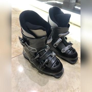 Buty narciarskie Rossignol , wkładka 20,5 cm