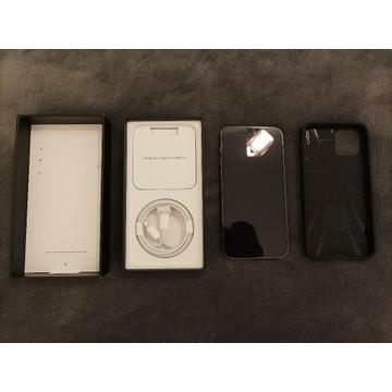 iPhone 12 PRO 128 GB czarny