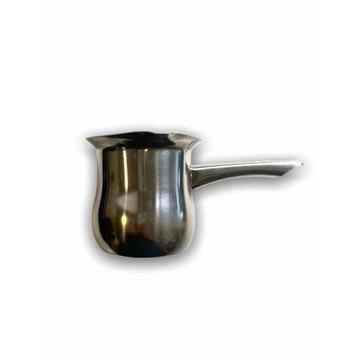 Dalla (rondel) na kawę rozmiar 7