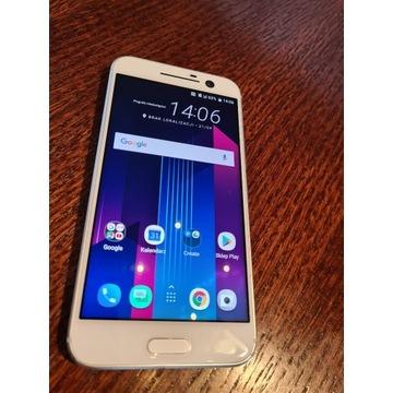 Telefon HTC 10 4/32 Mb –  uszkodzony