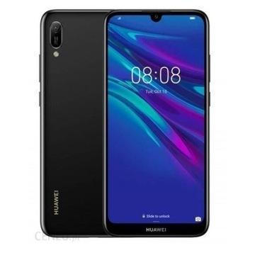 Huawei Y6 2019 2/32GB MIDNIGHT BLACK DUAL SIM