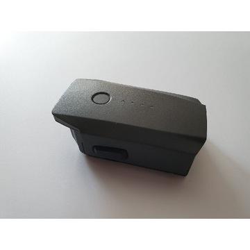 Akumulator Bateria do Dji Mavic Pro 1