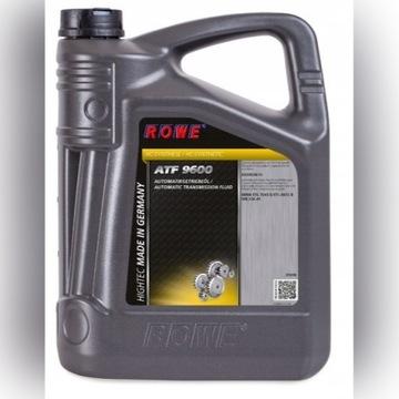 OLEJ ROWE ATF 9600 DEXRON VI 5l