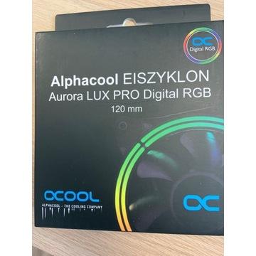 Alphacool eiszyklon Aurora Lux Pro