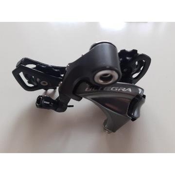 Przerzutka tył Shimano Ultegra R8000 11rz  SGS