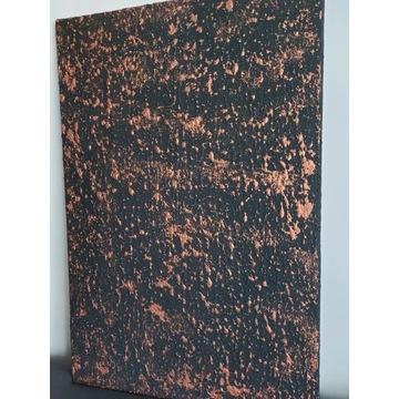 Grzejnik dekoracyjny na podczerwien/Radiant Heater