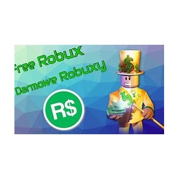aplikacja do zarabiania szybko robuxuw
