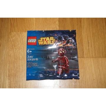 LEGO 5002122 MISB