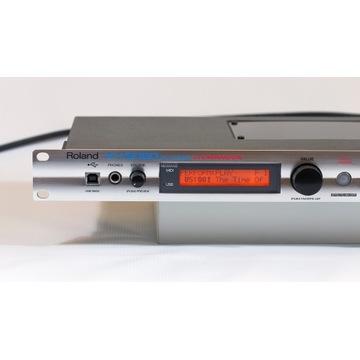 ROLAND XV-5050 moduł brzmieniowy