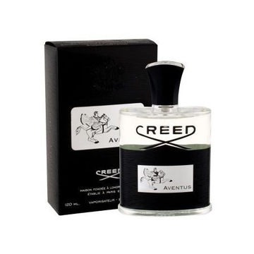 CREED AVENTUS EAU DE PARFUM ( EDP )120ml