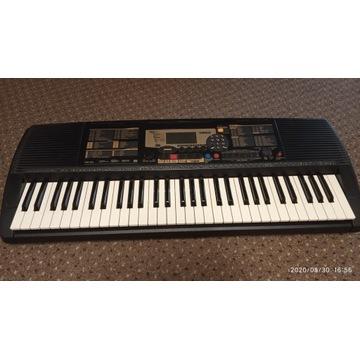 Keyboard YAMAHA PSR-225