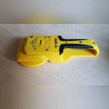 wykrywacz detektor przewodów, belek, metalu