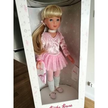 Lalka La Bella Darcy Käthe Kruse