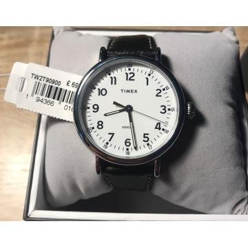 Timex Standard XL TW2T90900
