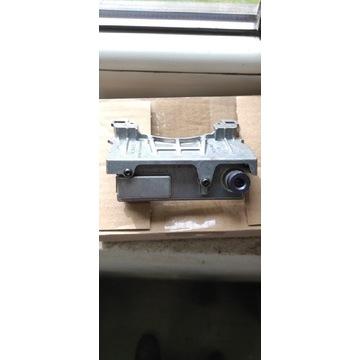 Kamera Renault 28462 4816R