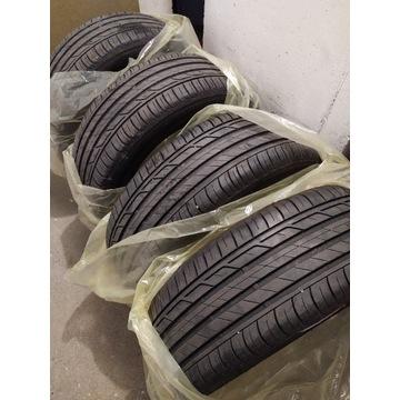 Opony letnie Bridgestone turanza t001 225/55/18