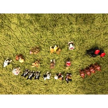 Figurki Piesków Chi Chi Love