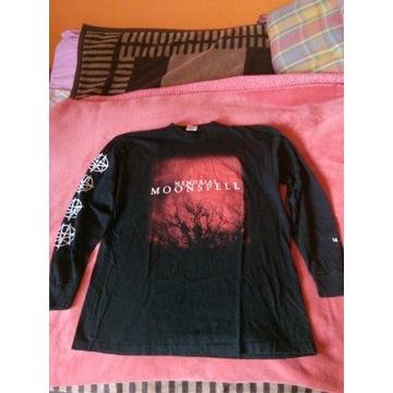 Koszulka longsleeve Moonspell