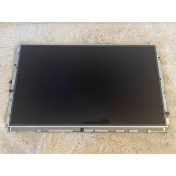 Matryca LCD iMac A1311 i3