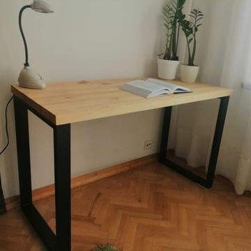 Sprzedam nowe biurko