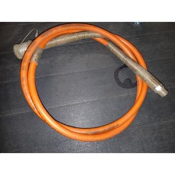 Wąż hydrauliczny Holmatro