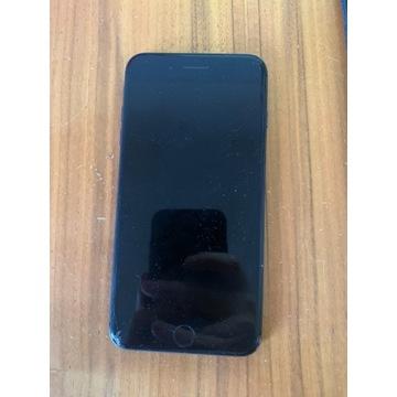 iPhone 8 plus 64 GB - gwiezdna szarośc