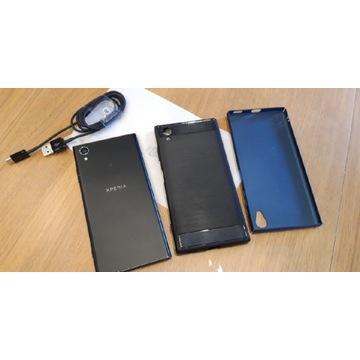 Sony xperia xa1 plus dual sim stan idealny
