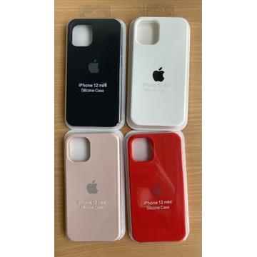 Apple Iphone 7/8 plus,xr,xs,11, 11 pro, 12 mini,12