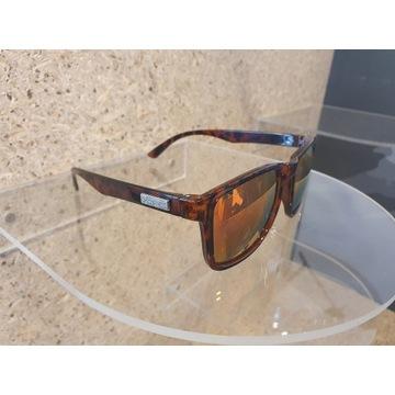 Hercules SM Okulary przeciwsłoneczne mcm CAR TRAVELS