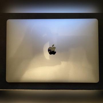 MacBook Pro 15 2018 i7 16GB 512GB 560X GW 03.2022
