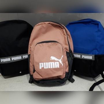 Plecak oryginalny Puma